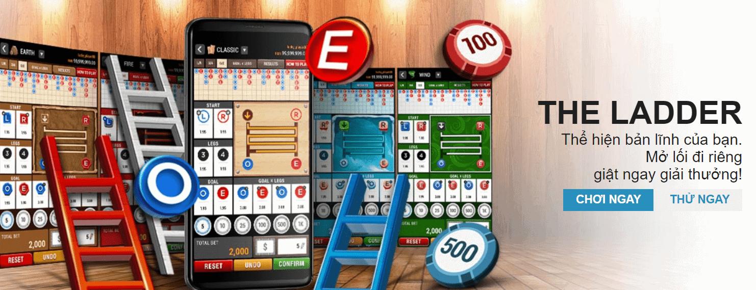 W88 Lottery - วิธีเล่นหวยออนไลน์บนเว็บไซต์ W88 อันทรงเกียรติ
