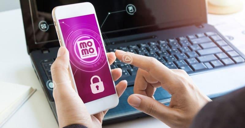 แอพ momo คืออะไร?  วิธีการเติมเงินเข้าบัญชี W88 กับ Mopay นั้นร้อนแรงมาก
