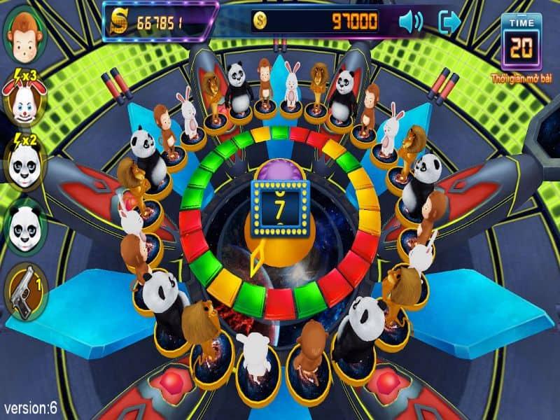 บิงโกออนไลน์เป็นเกมการเดิมพันออนไลน์ที่ยอดเยี่ยมที่นำโชคหลายอย่างมาให้และสนุกสนาน