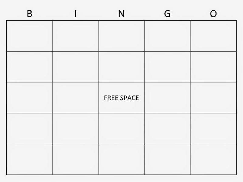กฎของ Bingo นั้นค่อนข้างง่าย