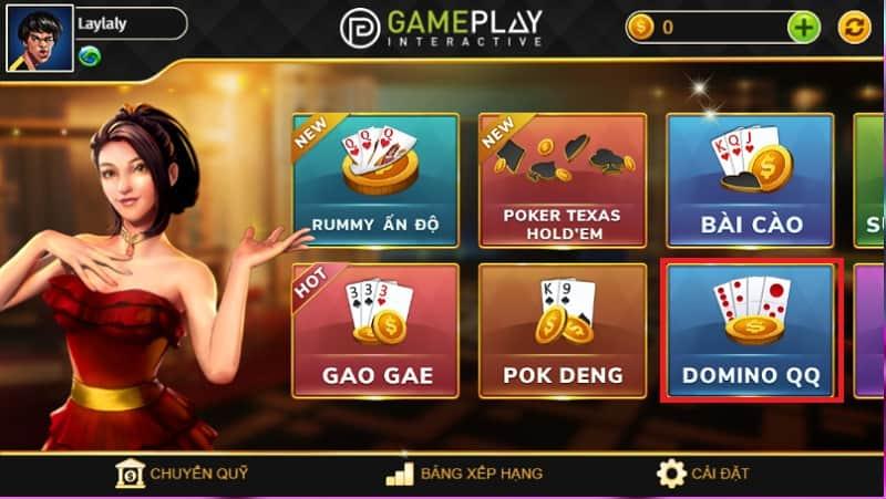 Domino QQ คืออะไร?  คำแนะนำในการเล่น Domino QQ ที่ร้อนแรงที่สุดที่ W88