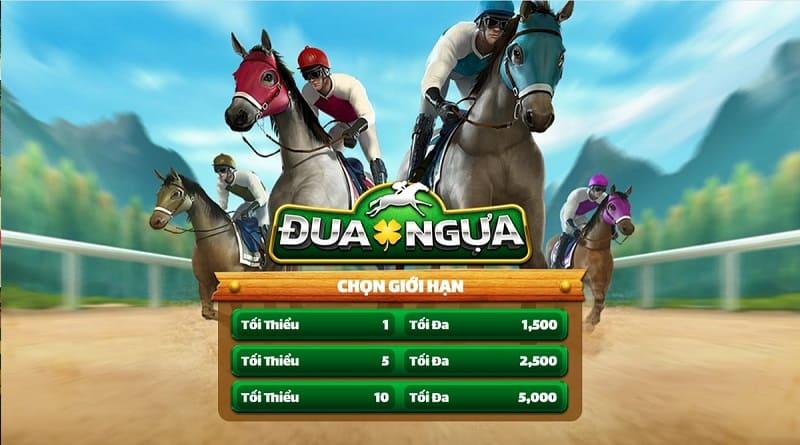 เกมแข่งม้า - วิธีการเดิมพันการแข่งม้าออนไลน์ที่บ้าน W88 นั้นร้อนแรงมาก