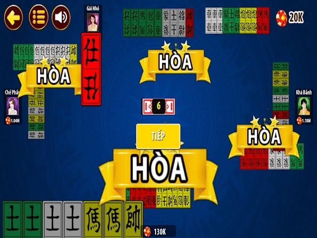 คำแนะนำในการเล่นเตตราเฮดรา 3 ออนไลน์ที่คุณต้องรู้ !!!