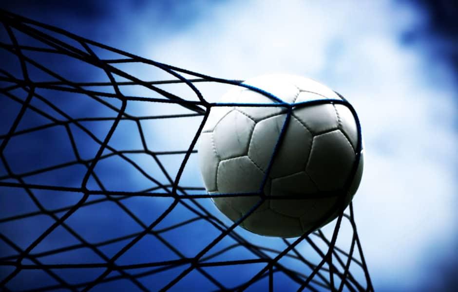 การเดิมพันแบบพาร์เลย์คืออะไร?  วิธีที่ง่ายที่สุดในการเดิมพันฟุตบอลเสียบไม้