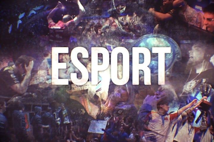 E-Sport คืออะไร?  วิธีเล่น e-Sport ที่เจ้ามือรับแทง W88 นั้นง่ายมากที่คุณควรรู้