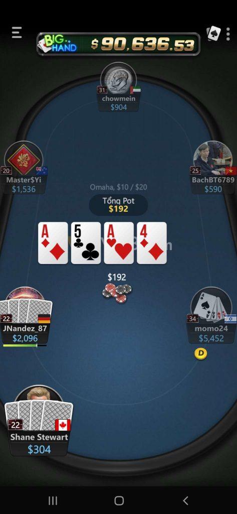 W88 Poker คืออะไร?  วิธีดาวน์โหลด W88 Poker ลงโทรศัพท์ของคุณนั้นร้อนแรงมาก !!!