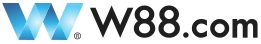 W88th – W88 ทางเข้า ล่าสุดรับ 260 บาท – Ww88club.com Logo