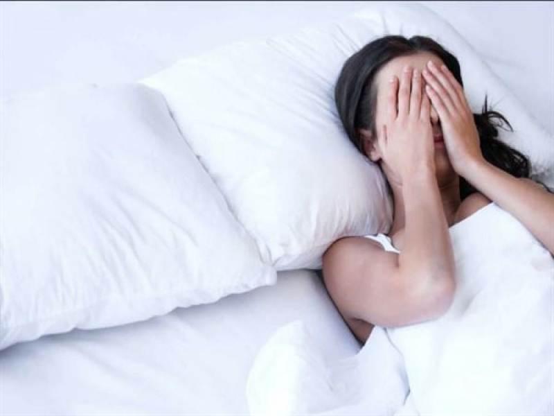 ฝันถึงลางดีหรือลางร้าย?  จะตีอะไรดี?