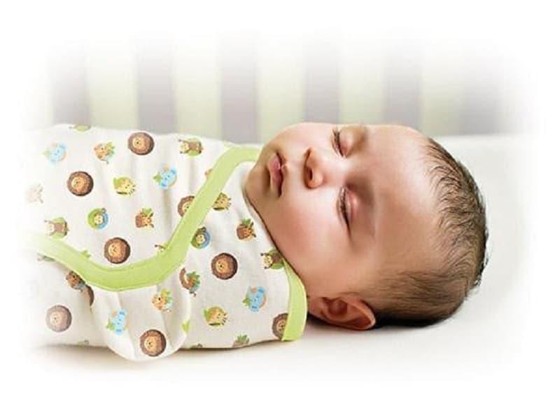 Nằm mơ thấy EM BÉ đánh số mấy? Giải mã mọi giấc mơ về em bé