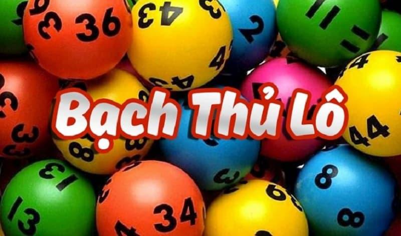 Bach Bach คืออะไร?  Lymphoscopy มีความแม่นยำถึง 85%
