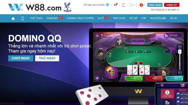 เกมไพ่เงินจริงบนมือถือยอดนิยม 7 อันดับแรก
