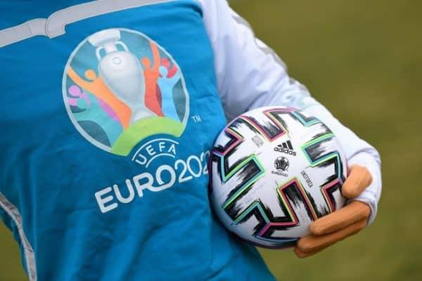 การแข่งขันยูโร 2020 และผลการแข่งขันที่ละเอียดที่สุด