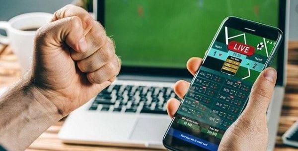 5 อันดับซอฟต์แวร์พนันบอลมืออาชีพที่ดีที่สุดในปัจจุบัน