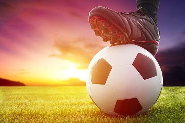 เครื่องคำนวณการพนันฟุตบอลขั้นพื้นฐานสำหรับผู้เริ่มต้น