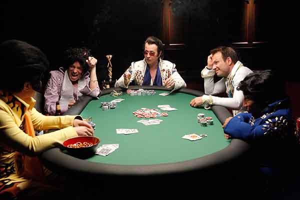 Squeeze Play Poker คืออะไร?  ประโยชน์ของการบีบให้ถูกวิธี?