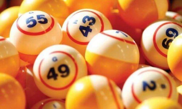 Lottery GPI - คำแนะนำในการเล่นลอตเตอรี JPI ที่บ้าน w88
