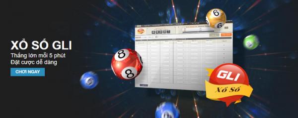 GPI Lottery - คำแนะนำในการเล่นหวย GPI ที่บ้าน w88
