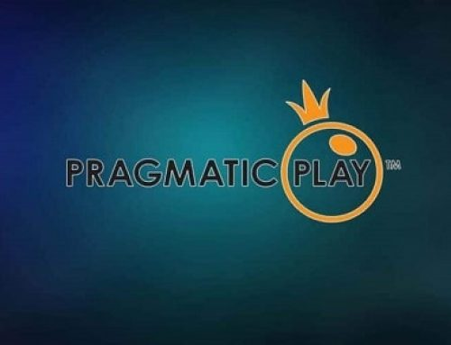Pragmatic Play W88 – ทางเลือกที่สมบูรณ์แบบที่ W88