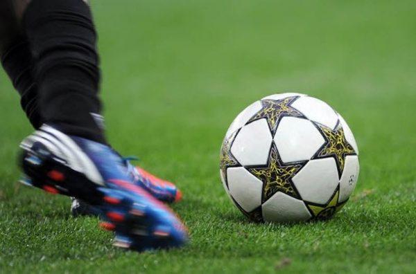 แฮนดิแคปฟุตบอลคืออะไร?  คู่มือดูบอลสัญญา