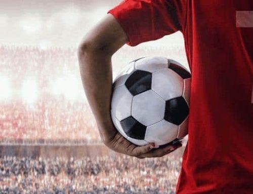 ปิดการเล่นคืออะไร?  ค้นหาข้อมูลเกี่ยวกับการแข่งขันแบบเพลย์ออฟในฟุตบอล
