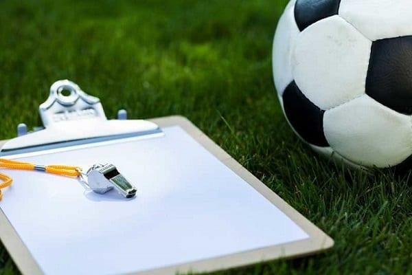 แท่งหอมคืออะไร?  วิธีรับรู้อัตราต่อรองฟุตบอลจากผู้เชี่ยวชาญที่ W88