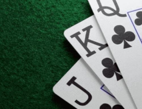 คู่มือการเล่นการพนัน 3 ภาพออนไลน์ที่ W88 Casino