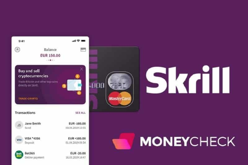 Skrill คืออะไร?  คำแนะนำในการใช้ Skrill e-wallet เพื่อเดิมพันที่ W88