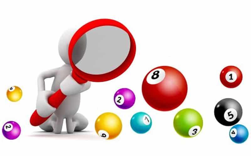 ล็อตคู่คืออะไร?  7 เคล็ดลับ จับ ดับเบิ้ล ล็อต มาตรฐาน เห็นผลทันที