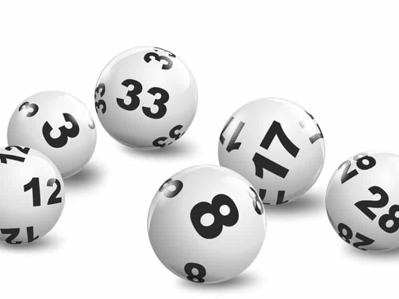 เผย 7 วิธีจับประเด็นทั้งหมด (รางวัลพิเศษ) จะเคลียร์ทันที